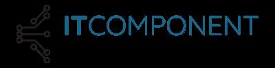 IT Component - instalcje elektryczne, niskoprądowe